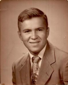 David Ray  Middleton