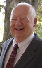 Ronald John  Langell