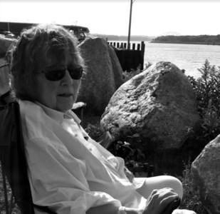 Janice A.  Uggerholt