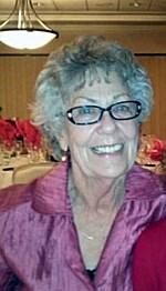 Shirley Bobbitt
