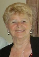 Lise Brisebois