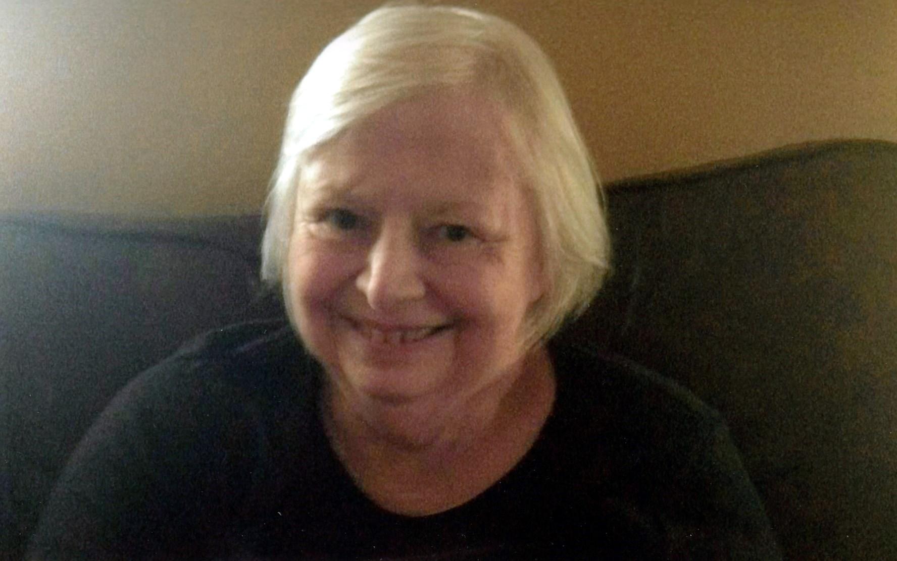Dr Claudia Rita Schuth Shepherd Obituary