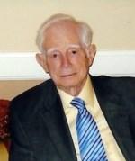 Robert Wicke