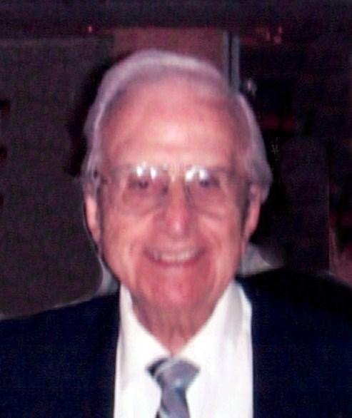 Frank  Ambrosio