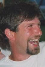 Brian Zalewski