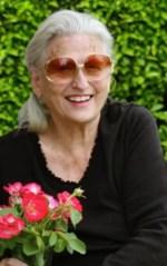 Frances Mullen