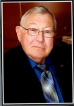 Joseph Staudinger