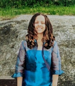 Jessica Rachelle  Hiles