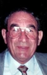 Benedetto Butera