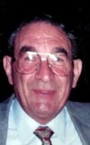 Benedetto A.  Butera