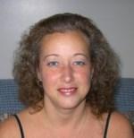 Laurel Peddie