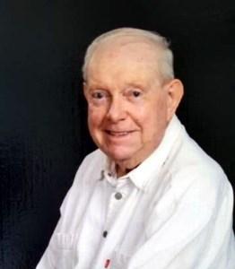 Alfred C.  Self