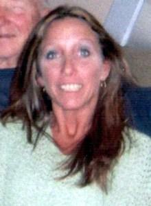 Sandra  Barber