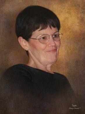 Constance Roe