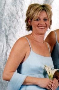 Shawna  Cordell
