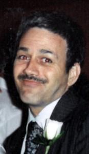 Brian Michael  Climan