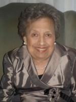 Mildred De Cesare