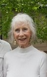 Marilyn Hadlock