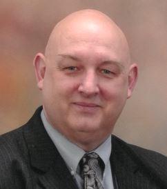 Billy Vardaman