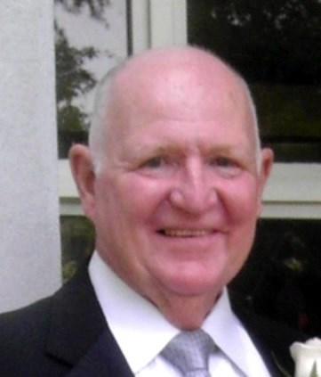 Brian  Hemhauser