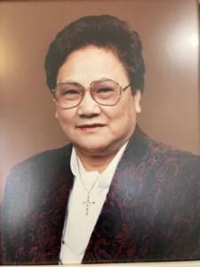 Keum Joo  Ma