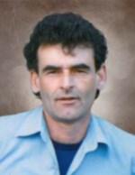 Daniel Vaillancourt