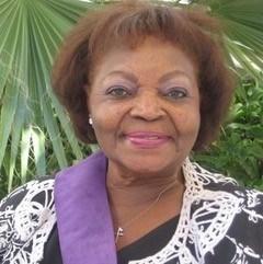 Loretta  Tonge