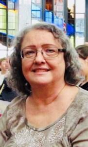 Maxine Ann  Satarino