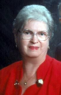Florence Emma  Kost