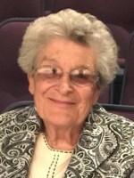 Joyce Pollard