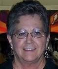 Jeanne Elizabeth  Callahan