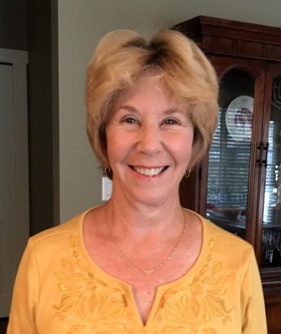 Merritt Island Woman Killed Christmas 2020 Francine Arrington Obituary   Merritt Island, FL