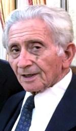 Elias Georgiades