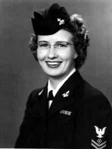 Nancy E. Hall  Yates