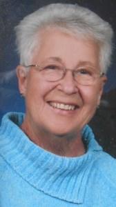 Rose Marie  Piciacchia