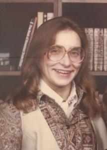 Kimberly Dawn  Buffamoyer