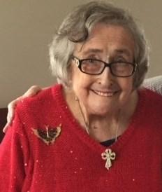 Gladys L.  Kugler