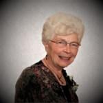 Elizabeth Gelderman