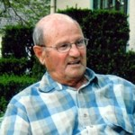 Emil Paige