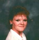 Ruth Storck
