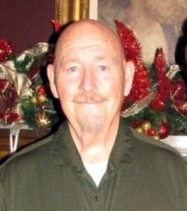 Gordon Eugene  McCranie