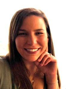 Emily Neva  Randall