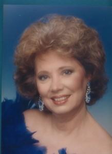 Barbara L.  Denson