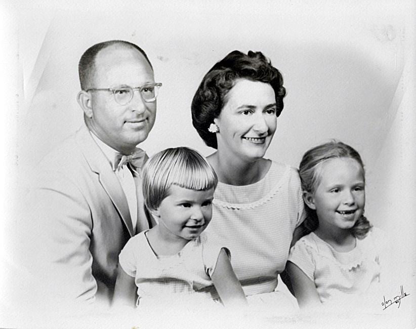 Nancy Jennelle Stephens Obituary - Hampton, VA