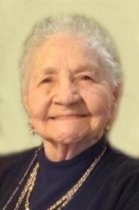 Guillermina L.  Munoz