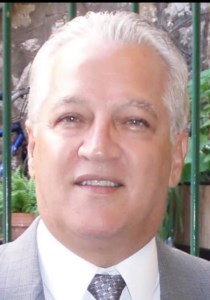 Salvatore  Cioffi