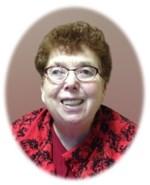 Laurall Ferguson