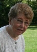 Peggy Biller