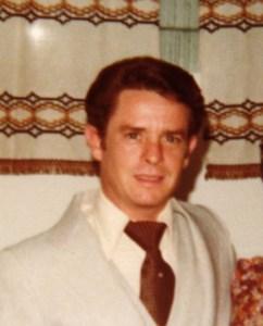 David Lynn  Dennie