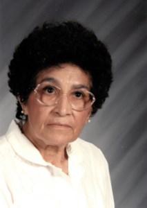 Juana C  Armenta